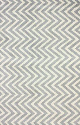 Rugs Usa Tuscan Vertical Chevron Vs67 Jade Rug Modern Bold Print Style Decor House Home Stripes Area