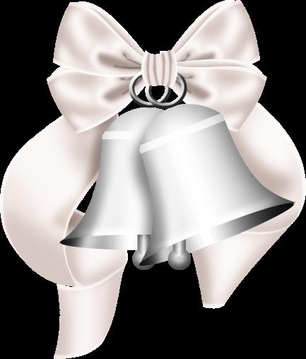 Pin By Dawn On Bows Ribbons Balloons Wedding Bells Clip Art Clip Art Wedding
