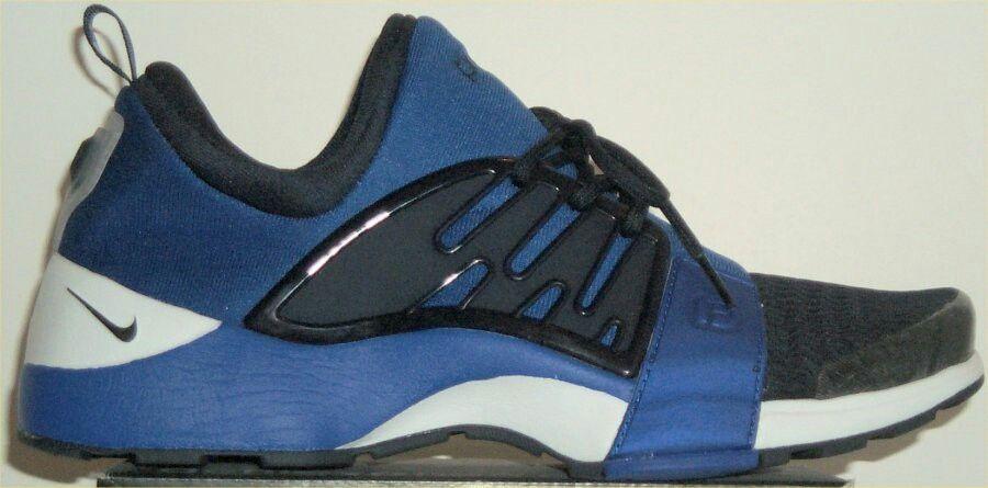 2002 Nike Air Presto Gym | Pittsburgh Sneaker Headz | Best