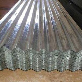 Hot Dip Galvanized Steel Sheet Standard Astm Din Gb Jis Brand No Sgcc Or According To Order M Corrugated Metal Wall Corrugated Metal Metal Building Homes
