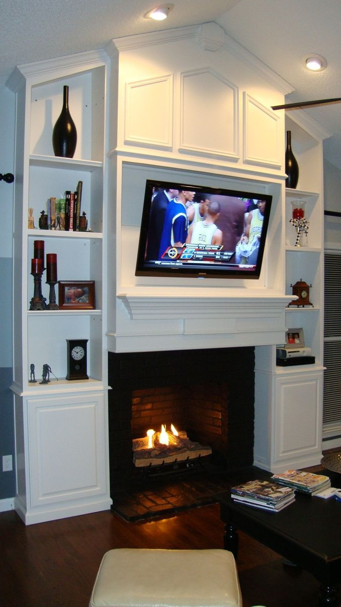 Off Center Fireplace With Cathedral Ceiling Bing Images Fireplace Pinterest Ceiling