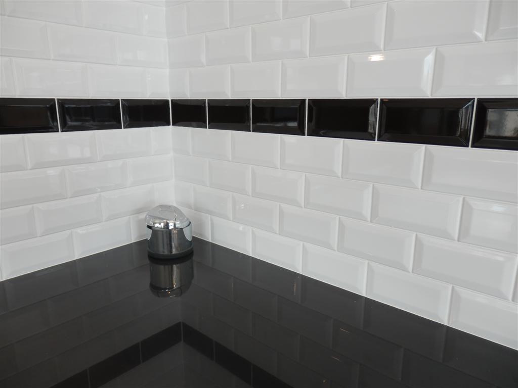 Carrelages Roger   SDB   Pinterest   Carrelage, Salle de bains et ...