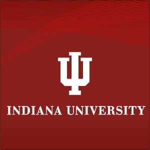17 Best images about Indiana University (alma mater) on Pinterest ...