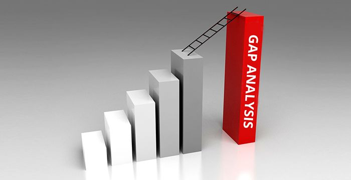 It Gap Analysis  First Step To Itil Success If You Are In A Role