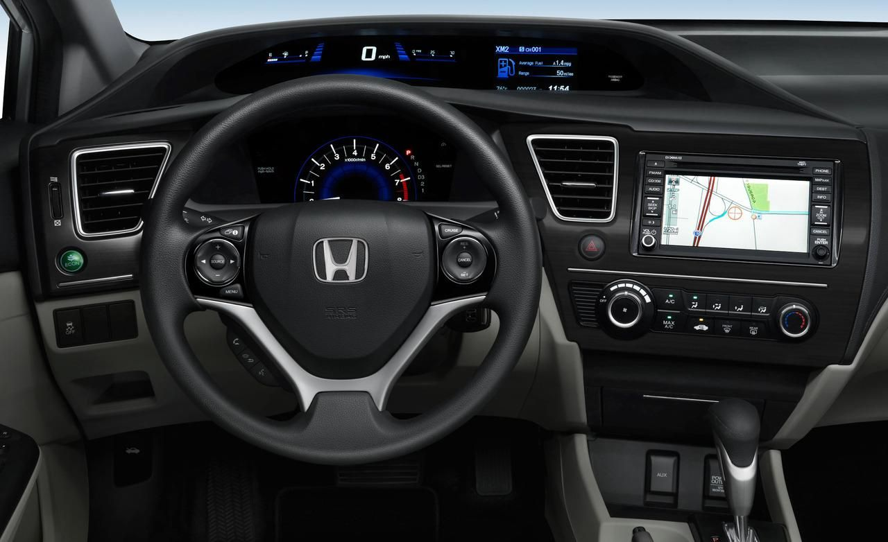 2013 honda civic Civic sedan, 2013 honda civic sedan
