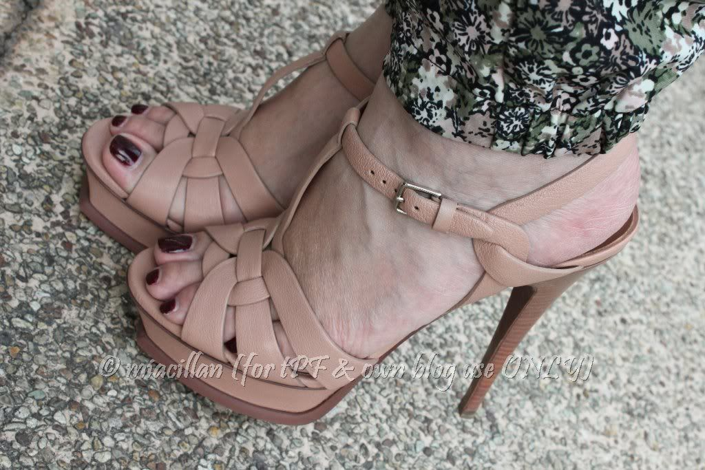 d123b7c00 ysl tribute for sale philippines - Google Search | Shoes | Ysl ...