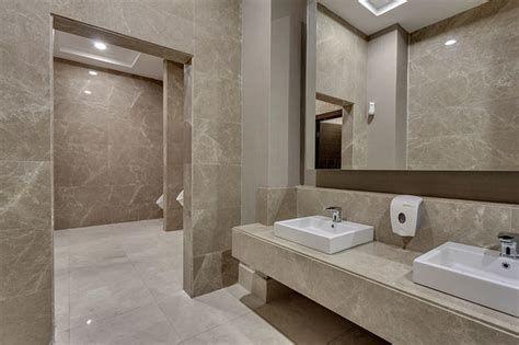 new bathrooms designs - bing images   new bathroom designs