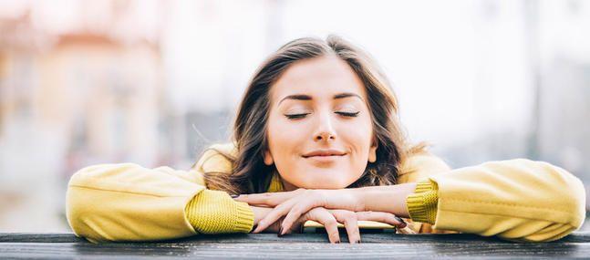 N Essayez Plus De Gerer Vos Emotions Vivez Mieux Avec Elles Emotions Habitudes Stress