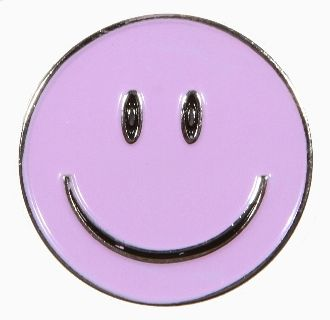 Purple Animated Smiley Faces | Related Pictures purple smiley face ...