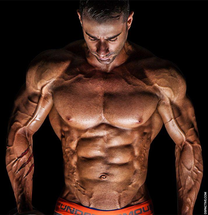 steroidi naturali funzionano