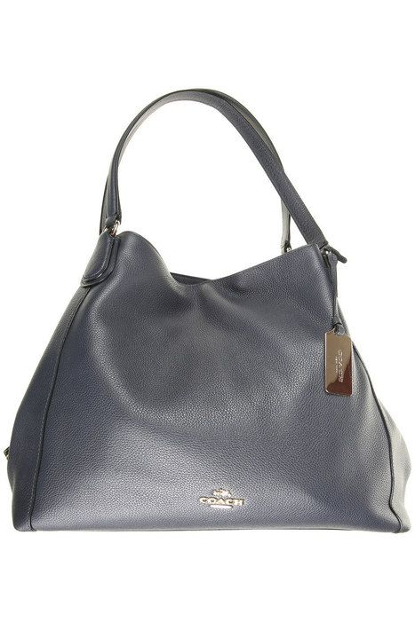 Wholesale replica Coach handbags online shipping 339847  101a8a1bb1f69