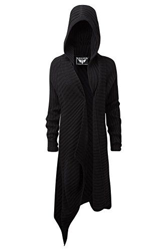 Syndrome Stockholm Https Cardi Unisex Knit Strickjacke Killstar IH9E2D