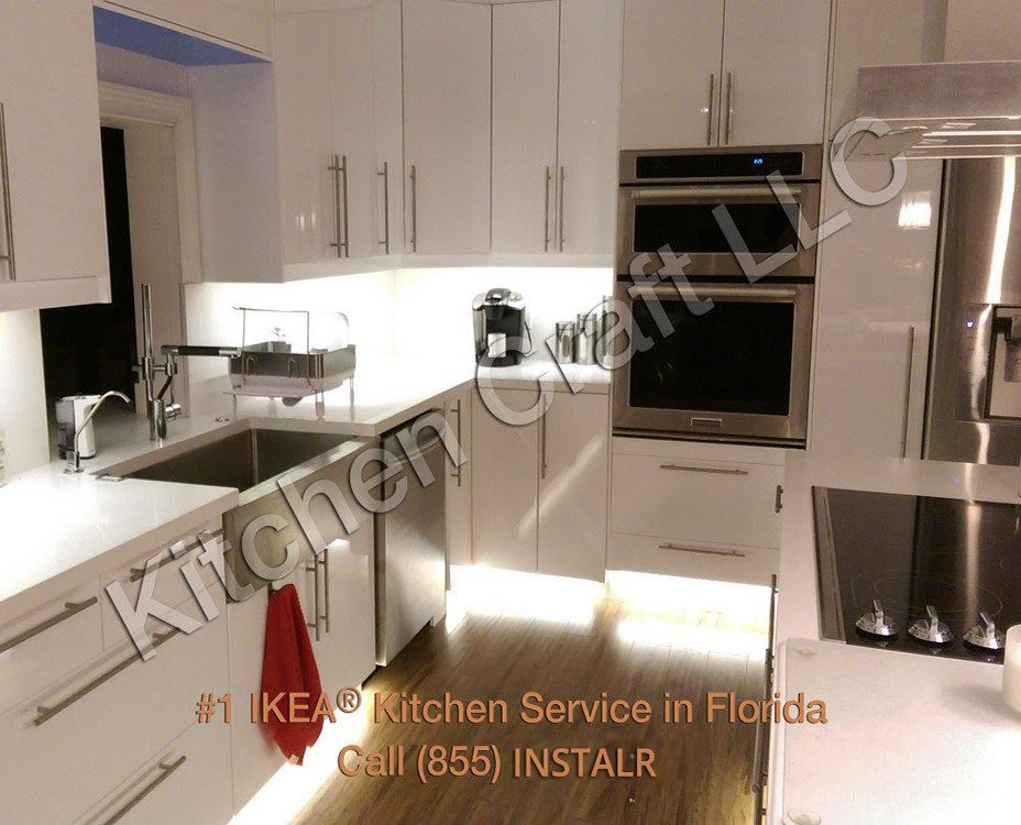 ikea kitchen installation ikea kitchen cabinet installers discount ...