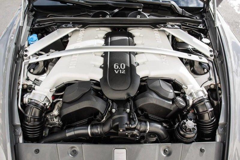 Brand New Aston Martin  Motorhome and Trailer  Pinterest  Aston