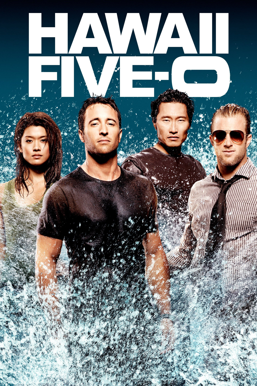 Title Hawaii Five 0 Genre Action Crime Drama Air Date 2019