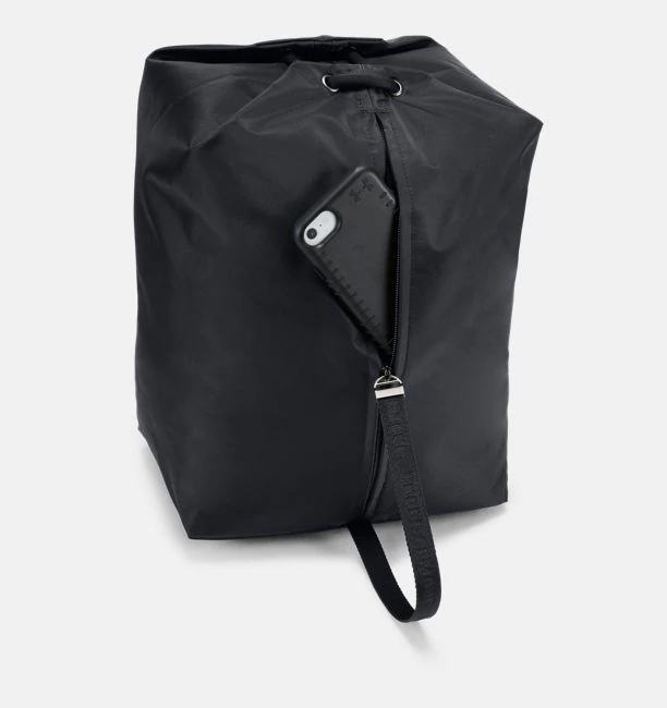 Under Armour womens Essentials Sackpack