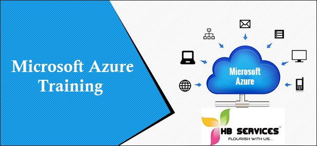 Microsoft Azure Certification is designed for