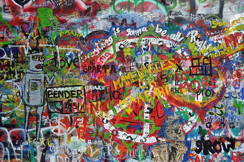 Graffiti Wall Graffiti Wall Graffiti Graffiti Wall Art