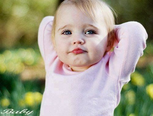 صور اطفال Sowar Atfal اجمل صور بنات اطفال صور اطفال مضحكة للفيس بوك 2015 صور اطفال جميلة خدلك بريك Kids Kiss Cute Babies Cute Kids