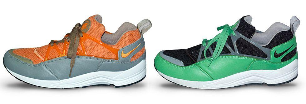 nike air huarache light shoes
