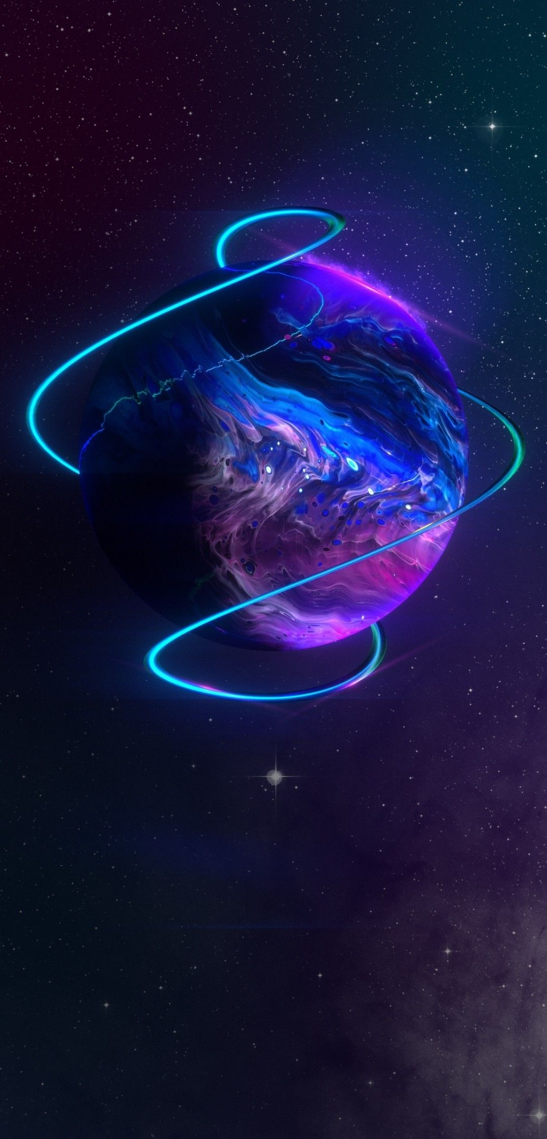 Pin By Ilya Kotik On Abstract Aesthetic Surreal And Psychedelic In 2020 Neon Wallpaper Glitch Wallpaper Iphone Wallpaper Images Galaxy psychedelic dope wallpaper