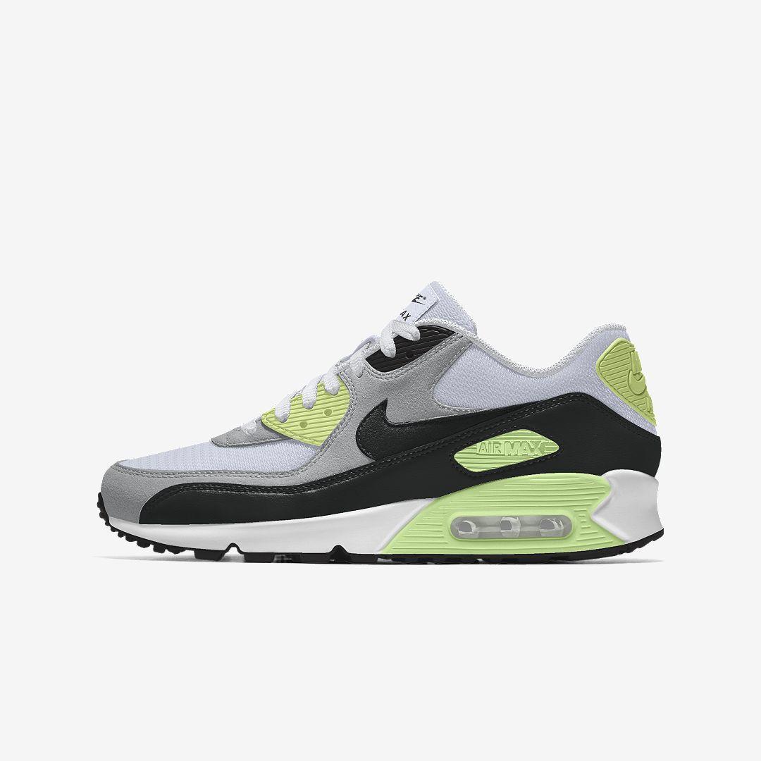 50+ Nike slip resistant shoes ideas ideas