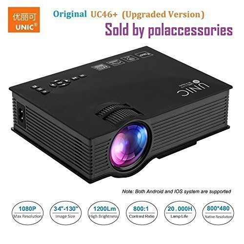 Topprice In Price Comparison In India Tv Remote Controls Projector Price Portable Projector