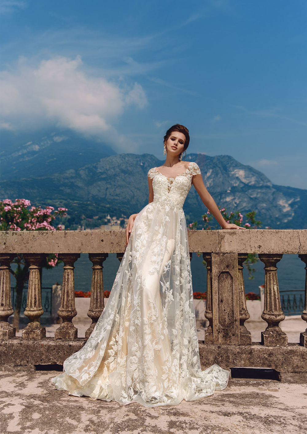 Choose The Best Wedding Dress Here At Elite Dress Bridal Seattle Wedding Dress Shop Bridal Sto In 2020 Seattle Wedding Dress Affordable Wedding Dresses Wedding Dresses