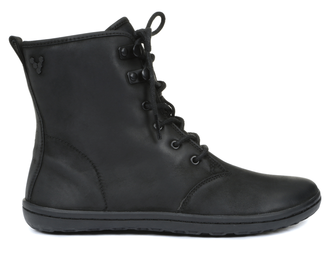 Our most popular womens Winter barefoot shoe b13af1ea4