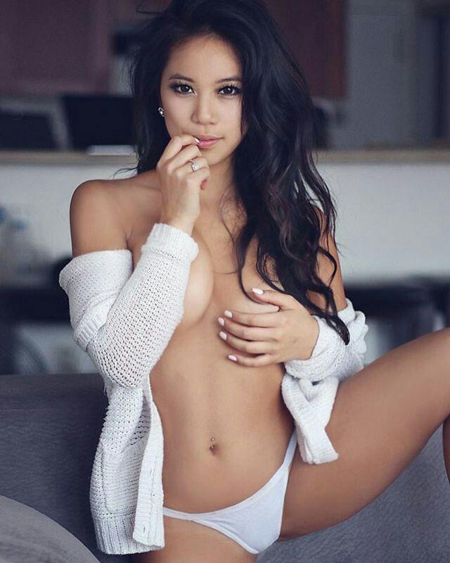 Angelina jolie sex scene in taking lives clip
