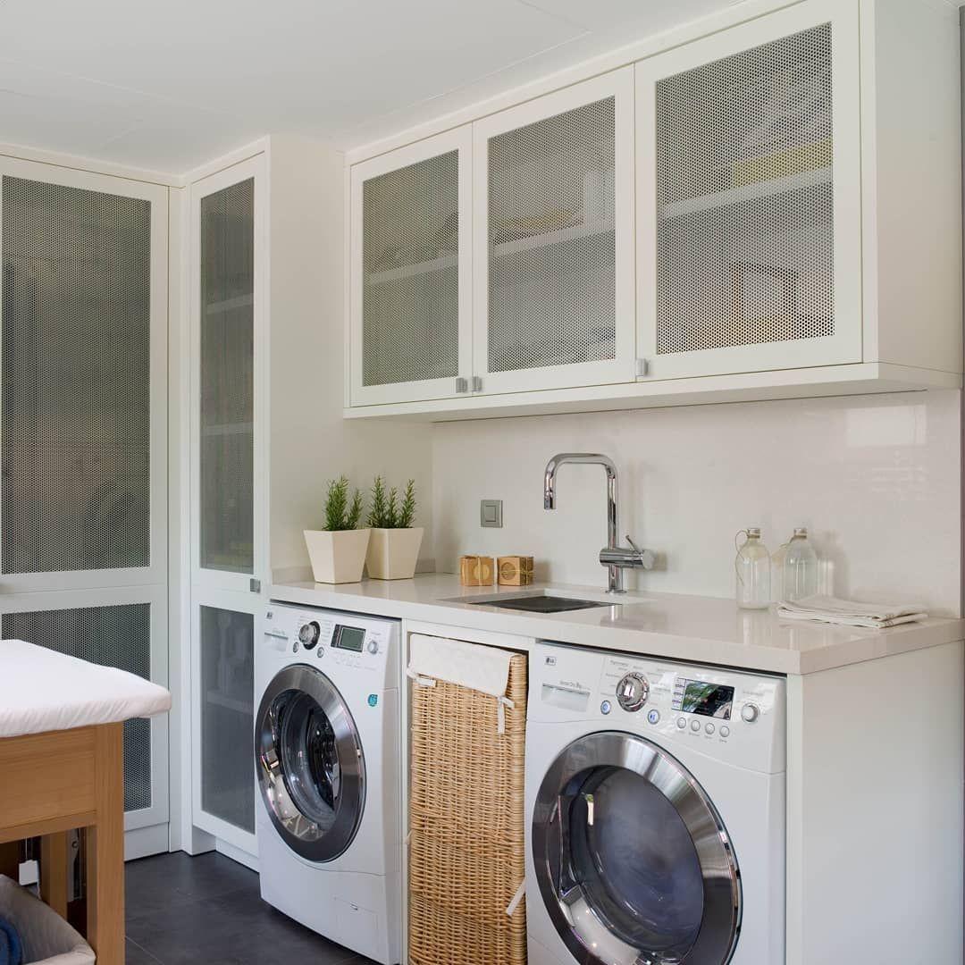 """DEULONDER's Instagram post: """"#deulonder #home #design #interiorart #designdecoration #kitchendesign #kitchen #interiorinspiration #interiorismo #interiorismo…"""""""