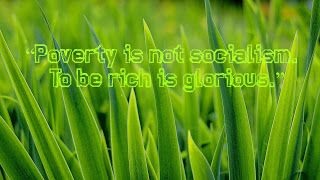 quotes-my-top-10: Quotes my top 10 poverty quotes 7
