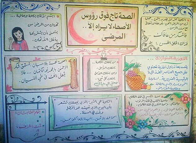Pin By Maha Nouraldeen On Apprendre L Arabe Learning Arabic Activities Education