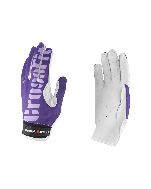 Geschicktes Design kostenloser Versand neuer Stil Women Reebok CrossFit Gloves II - New Gear - Women ...