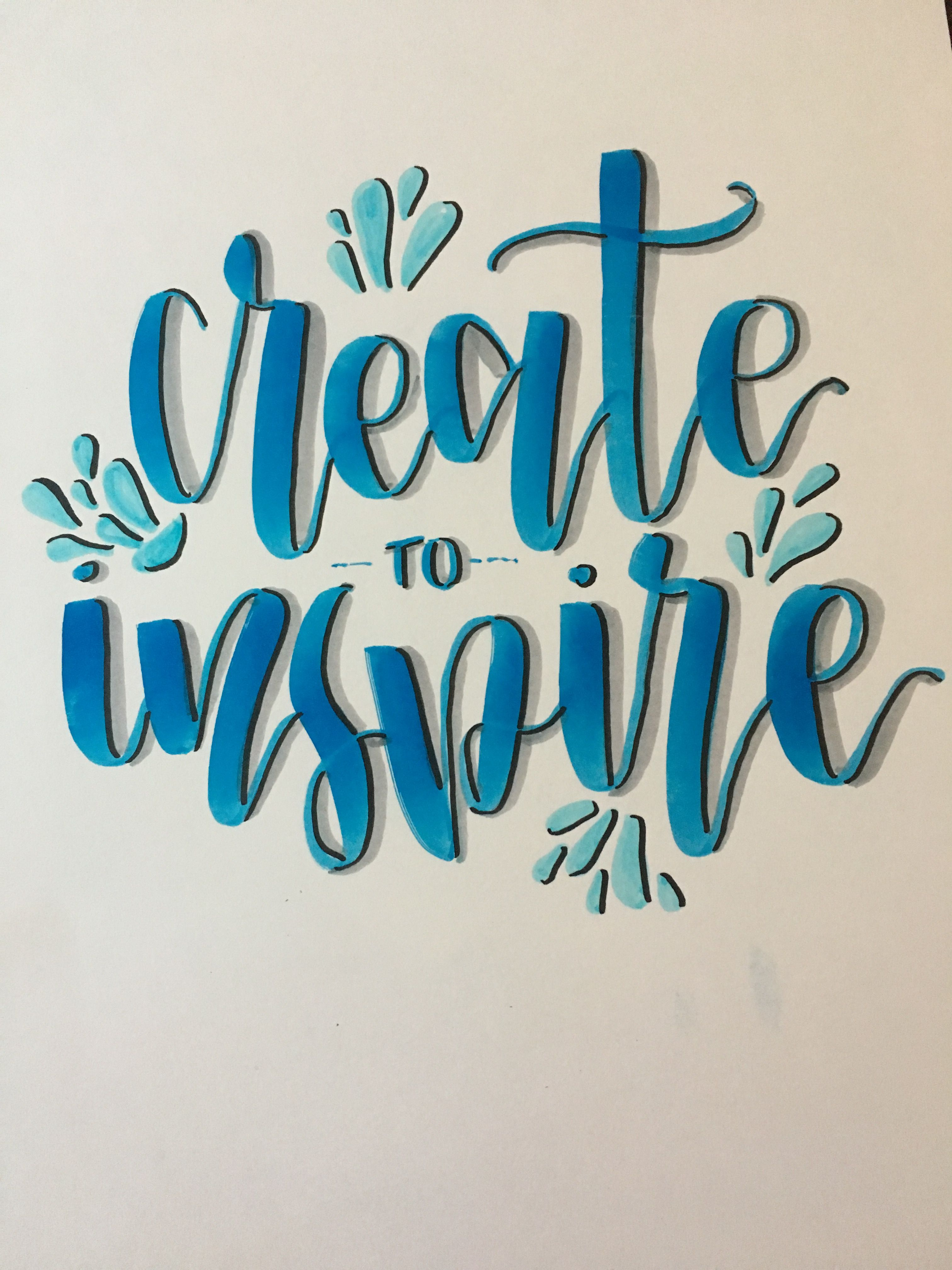 Pin By Xime Vera On Lettering