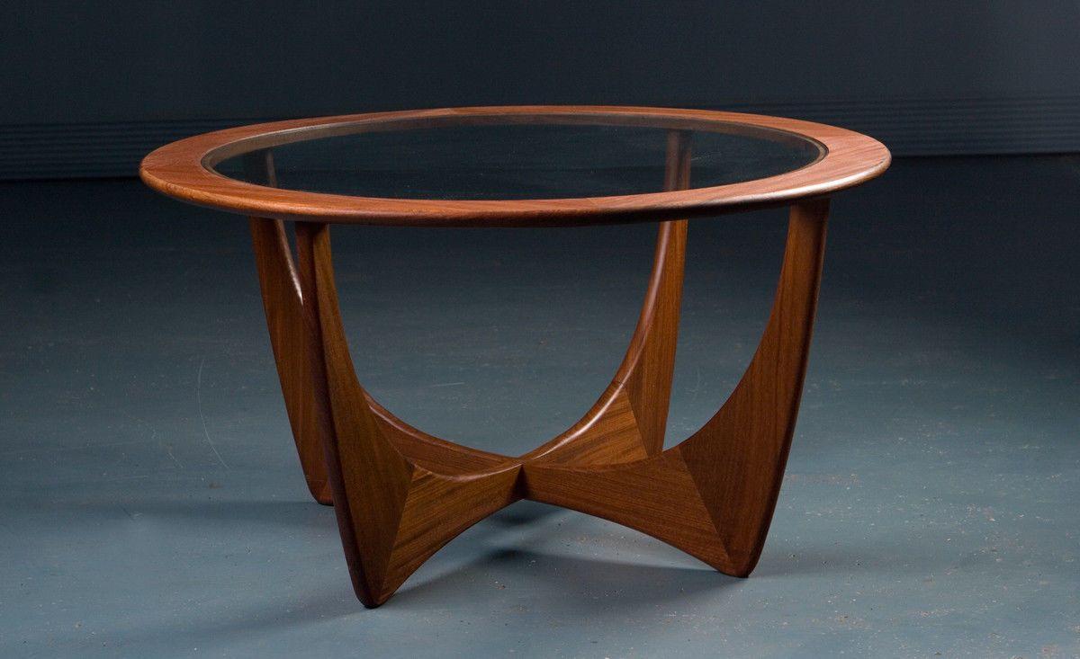 Vintage Mid Cenury Teak G Plan Coffee Table Astro Round 1960 S G Plan Coffee Table Coffee Table Vintage Retro Teak Sideboard [ 733 x 1200 Pixel ]