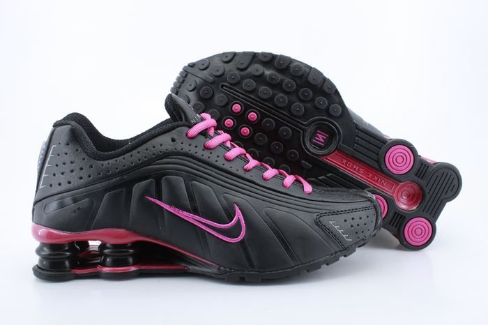 Nike Shox Shoes Wholesale