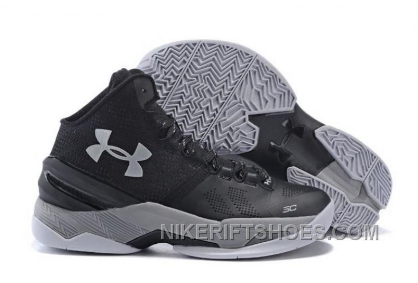 4267478a3c8 Nike Shoes · http   www.nikeriftshoes.com stephen-curry-2-