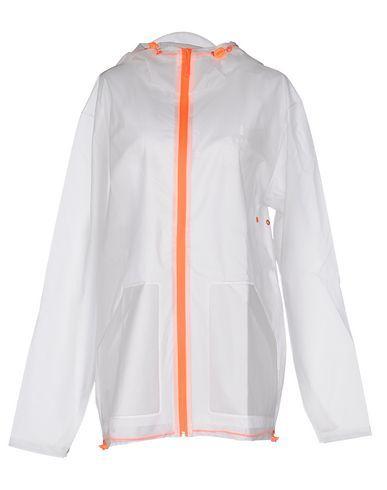 RAINS . #rains #cloth #dress #top #skirt #pant #coat #jacket #jecket #beachwear #