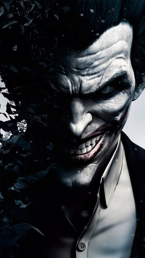Joker K Ultra Wallpapers Top Free Joker K Ultra Backgrounds