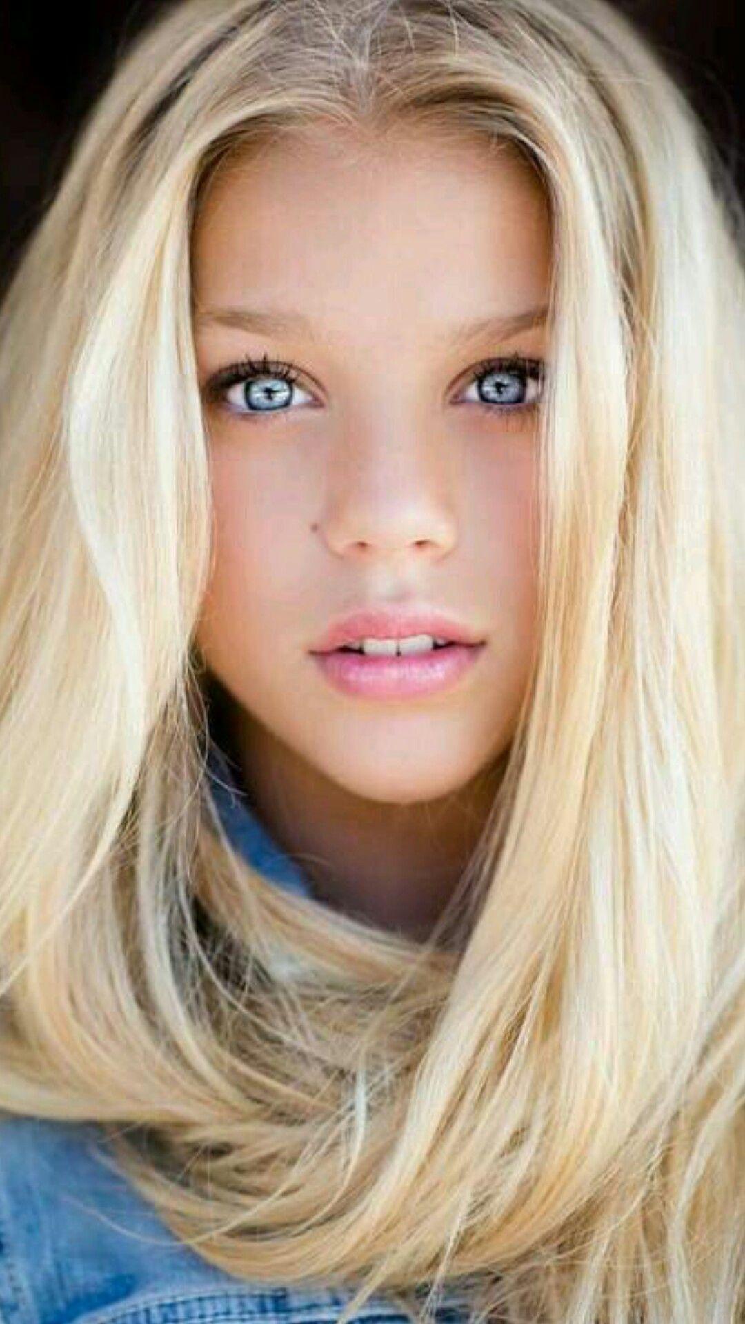 df4f6186be Gente Bonita, Cara Bonita, Mujer Bonita, Ojos Lindos, Rostro Hermosos,  Rostro