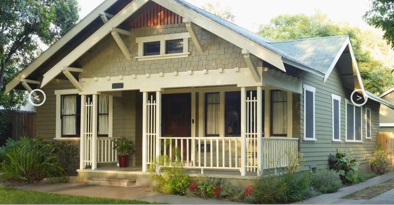 behr grassy savannah and sleek white house paint on behr exterior house paint photos id=60961