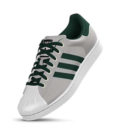 adidas shoes customize online