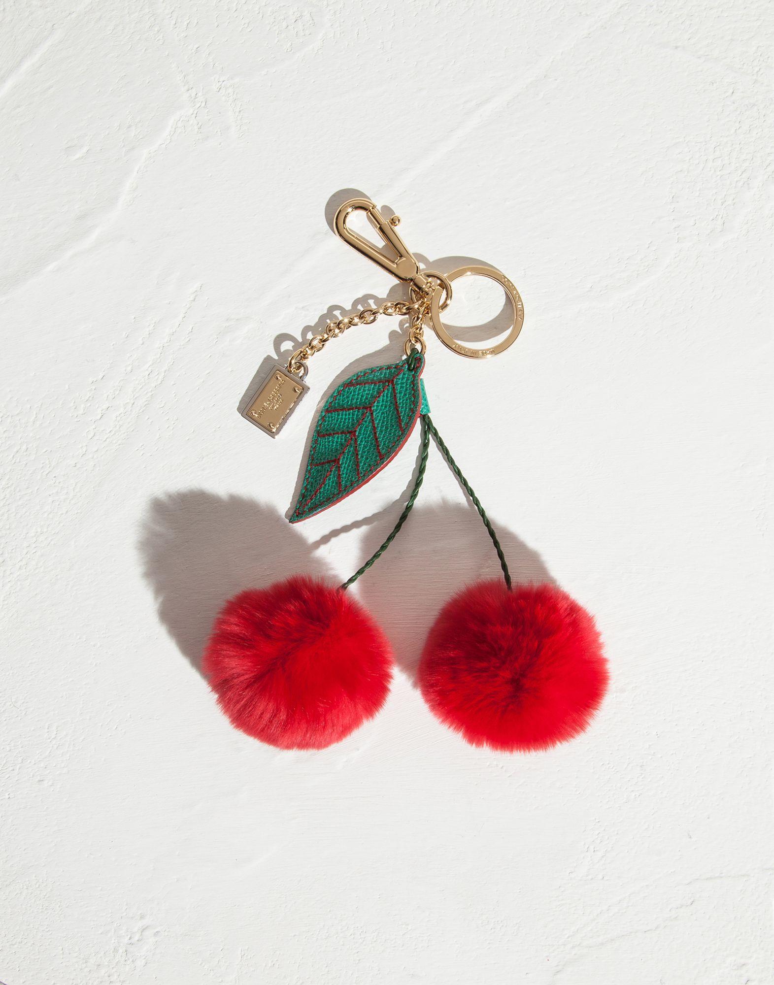 7456d09f42e7 Dolce Gabbana     Schlüsselanhänger   Kleinlederwaren Dolce Gabbana Online,  Summer Bags, Small Leather Goods