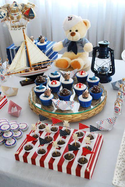 Fabiana moura projetos personalizados decorao festa infantil fabiana moura projetos personalizados decorao festa infantil thecheapjerseys Gallery