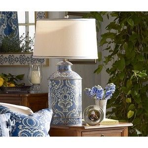 Pierre Deux French Country Fabric Blue | ... Lamp Blue French Country  Pierre Deux Part 88