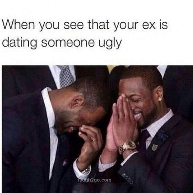 Laugh2go L2gtv Www Laugh2go Com Memes Funny Ex Memes Boyfriend Quotes Funny Ex Quotes Funny