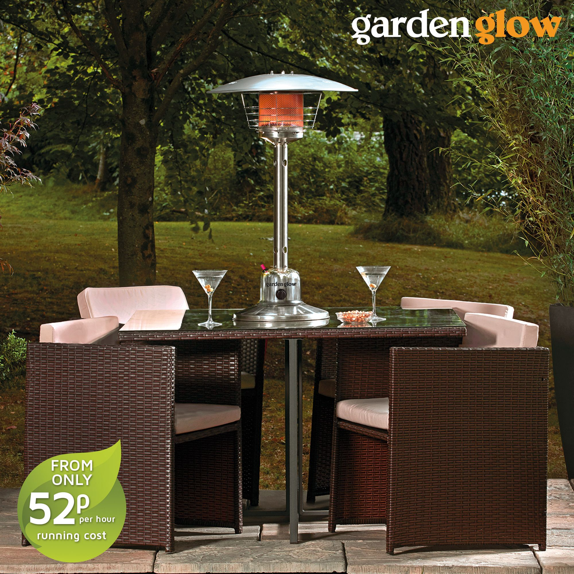 Pin by Matthew Glover on House in 2020 Gas patio heater