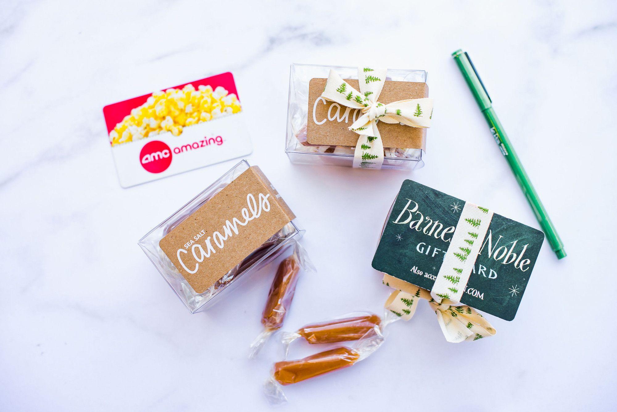 massage envy gift card target