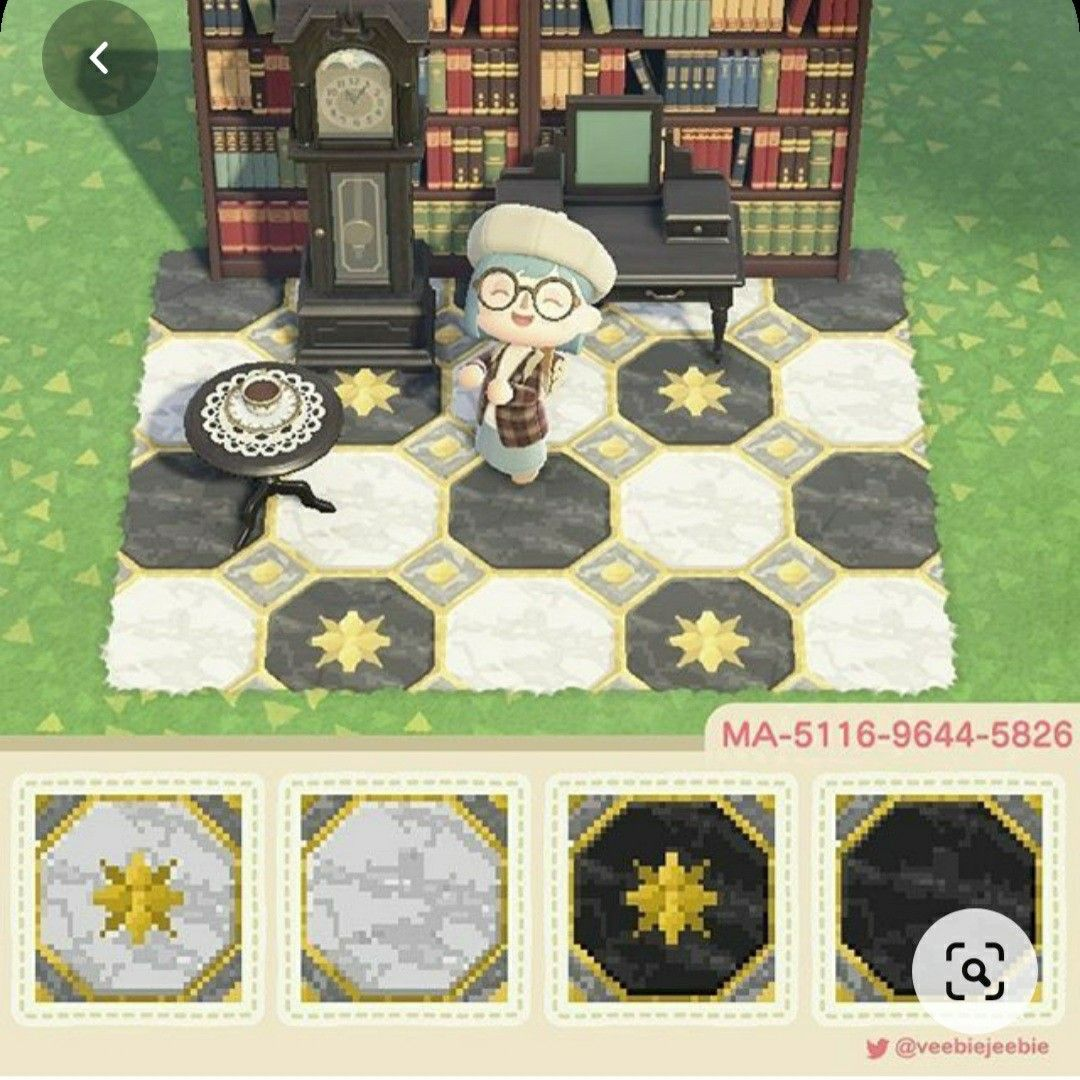 Pin By 伊真 李 On Animal Crossing In 2020 Animal Crossing Animal Crossing Qr Animal Crossing Guide